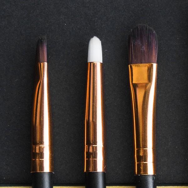 http://demo-kozmetika.selltico.com/images/products/big/1539.jpg